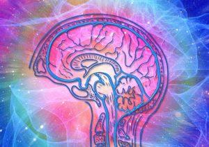 العلاج المعرفي السلوكي