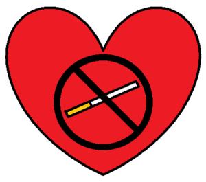الوقاية من السكتة القلبية