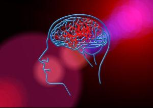 الفرق بين الجلطة الدماغية والجلطة القلبية